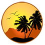 Praferosa Resort and Hotel - logo